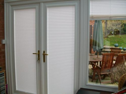 Perfect Fit Blinds : Perfect fit hereford