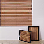 click to view Venetian Metal Blinds