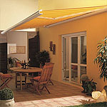 click to view Awnings