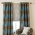 click to view Curtains
