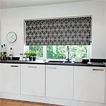 click to view Roller Blinds