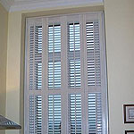 click to view Shutters