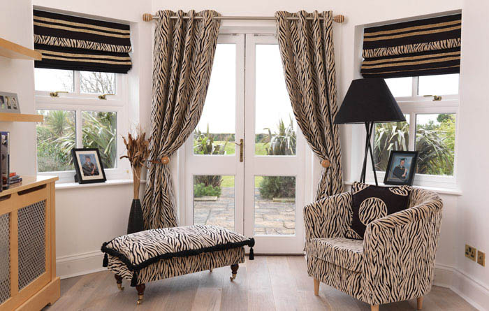 Paulas Blinds Hereford for awnings - venetian - conservatory ...